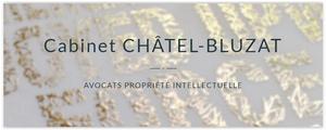 Cabinet Chatel - Bluzat
