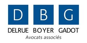 DBG Avocats